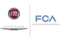 Finanziamento Auto Fiat (FCA): conviene? Giudizi e Recensioni