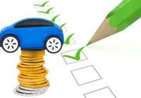 Finanziamento Auto, Requisiti per Vettura Nuova e Usata